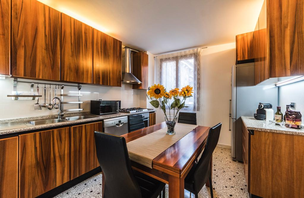 Hotel Ca' Delfina Holiday Home Venise