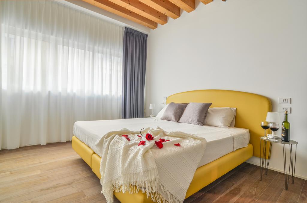Hotel Venice Halldis Apartments Venise