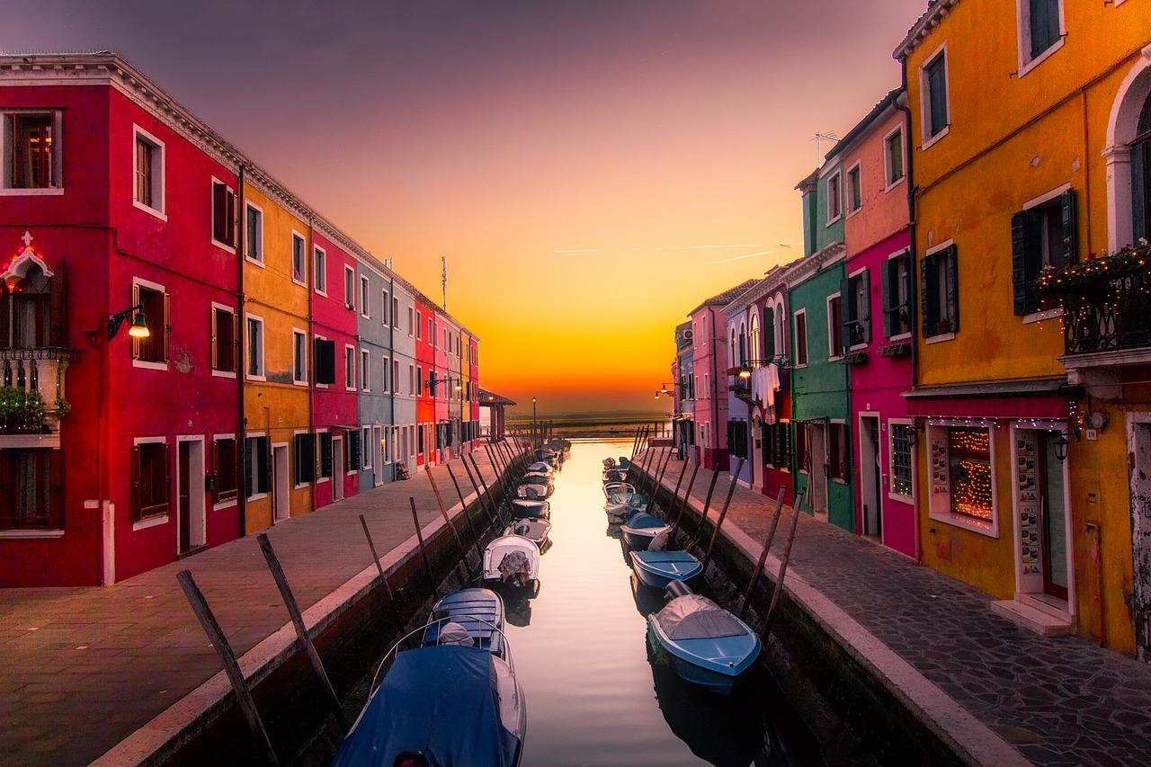 Brano Venise