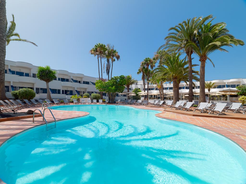 H10 Ocean Dunas - Adults Only Fuerteventura