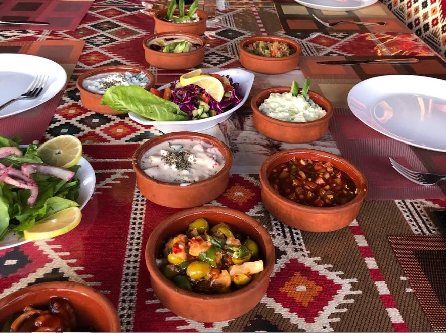 my-moms-recipe-restaurant petra